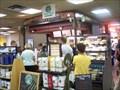 Image for Starbucks - Pennsylvania Turnpike Eastbound