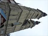 Image for Katholische Liebfrauenkirche - Koblenz, Rheinland-Pfalz, Germany