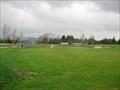 Image for Memorial Park Baseball Field - San Ramon, CA