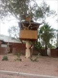 Image for Tree House - Central Tucson, AZ