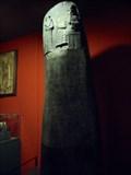 Image for Law Code of Hammurabi  -  San Jose, CA