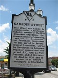 Image for Gadsden Street (40-106)