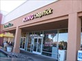Image for King Chopstick - Santa Clara, CA