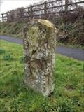 Image for Horton Parish - Milestone 3