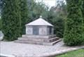Image for Kralovske Porici WW I Memorial