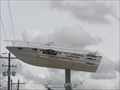 Image for Elevated Boat - Advanced R.V. - West Valley City, UT