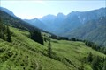 Image for Rietzau - Kufstein, Tirol, Austria