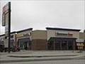 Image for Quiznos - Henderson - Winnipeg MB