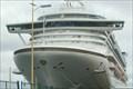 Image for Hilo Hawaii Cruise Ship Port - Hilo Hawaii