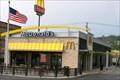 Image for McDonald's #10848 - Salem Plaza - Delmont, Pennsylvania