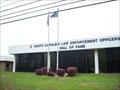 Image for HoF-South Carolina Law Enforcement Officers Hall of Fame