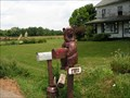 Image for Bear Box - Titusville, PA
