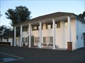 Image for Cusimano Family Colonial Mortuary - Mountain View, CA