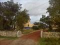 Image for By the gate - São Brás de Alportel, Portugal