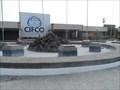 Image for CIFCO  -  San Salvador, El Salvador