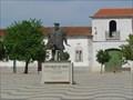Image for Estátua de Vasco da Gama na Vidigueira