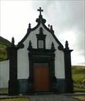 Image for Ermida Nossa Senhora do Livramento - Velas, São Jorge, Açores, Portugal