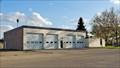 Image for Fire Hall Ambulance