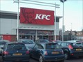 Image for KFC - Strood Retail Park - Strood - Kent - UK