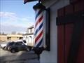 Image for Mason's Old Time Barber Shop - Springdale AR