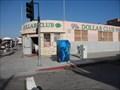 Image for Dollar Club  -  Long Beach, CA