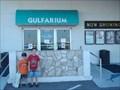 Image for Florida's Gulfarium