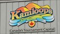 Image for Kamloops Memorial Arena - Kamloops, BC