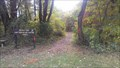Image for Muskhogan Trail at Angel Mounds - Evansville, IN