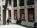 Image for Aldwych Post Office, Greater London, UK