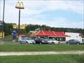 Image for Hurricane Mills McDonald's