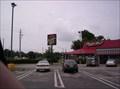 Image for Pizza Hut - Palatka, Florida