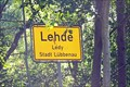 Image for Sorbs in German Spreewald