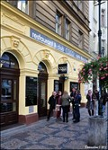 Image for Coco Café Disco Bar - Kaprova Street (Prague, Czech Republic)