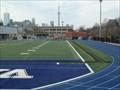 Image for Varsity Stadium - Toronto, Ontario