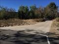 Image for Live Oak Canyon Rd. - Trabuco Canyon, CA