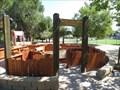 Image for Maidu Fort Maze - Roseville, CA