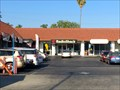 Image for Radio Shack - S. Western Ave - Los Angeles, CA
