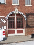 Image for Boyler Blacksmith Shop – Davenport, IA