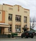 Image for Invercargill Savings Bank — Winton, New Zealand