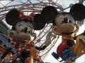 Image for It's Mickey - World of Disney - Lake Buena Vista, Florida, USA.