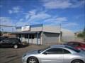 Image for Quonset Hut - Chandler, AZ