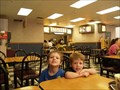 Image for Monterey Road Walmart McDonalds - San Jose, Ca