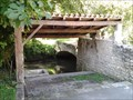 Image for Lavoir - Pons (Charente-Maritime) France