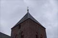 Image for Toren Nederlands Hervormde Kerk - Borger