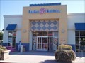 Image for Baskin Robins - Campbell, CA