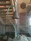 Image for El Camino Real Bell - Old Liquor Store - Santa Ana, CA