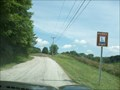 Image for Lincoln Highway Marker, Cindell St Bypass - Minerva OH