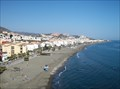 Image for Playa de la Victoria - Rincón de la Victoria, Costa del Sol, Spain