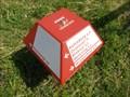 Image for 18450/003 - Muggenbeet NL