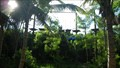Image for Punta Cana Rope Course - Dominican Republica